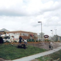 Doyle Land Systems Commercial Landscaping